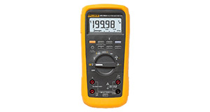 Fluke 87V-MAX True-rms Digital Multimeter