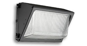 Lithonia TWR1 LED ALO