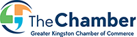 Kingston Ontario Chamber of Commerce