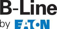 B-Line Systems-Eaton