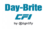 Day-Brite, CFI by Signify