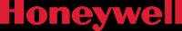 Honeywell-Tradeline