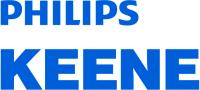 Keene Widelite (Philips)