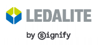 Ledalite by Signify