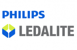 Ledalite (Philips)