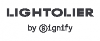 Lightolier by Signify