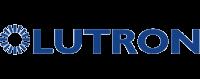 Lutron Controls