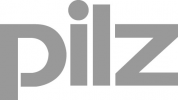 Pilz Automation