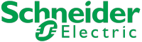 Square D (Schneider Electric)