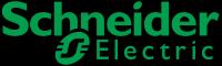 Square D (Schneider Electric)