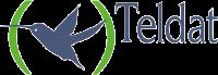 Tel-DAT